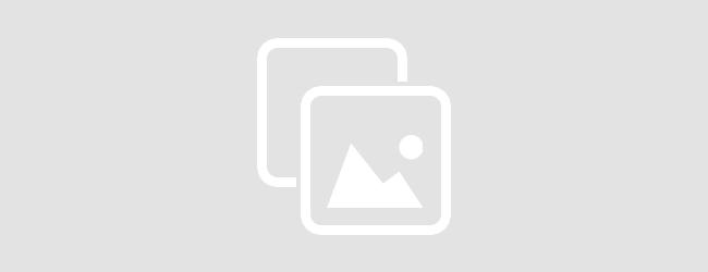 Pac-12 reprimands Arizona State's Hurley