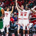 Miller: Pac-12 Basketball is Back…For Now