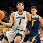 Miller: Pac-12 Hoops Comes Down to Earth