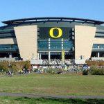 Ranking the Three Best Pac-12 Football Venues