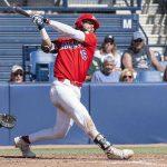 2020 Pac-12 Baseball Preview: Arizona & ASU