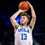 Miller: Ducks & Bruins Rise to Top of Pac-12