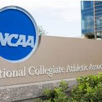 Miller: NCAA's Quick Decision Raises Questions