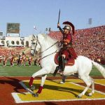 Dietlin: On USC's Use and Abuse of Tradition