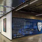 Q&A with Pac-12 Director of Communications Jesse Hooker
