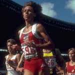 Greatest Pac-12 Track & Field Athletes of All Time: Part 4