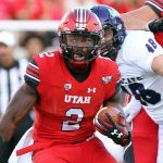 Pac-12 Football Offensive Players of the Year