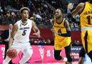 2020-21 Pac-12 Men's Basketball Status Report, Part 1