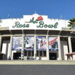 How Pac-12 Teams have Fared in the Rose Bowl