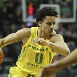 2020-21 Pac-12 Men's Hoops Status, Part 3