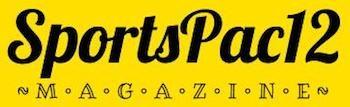 SportsPac12