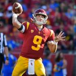 USC Readying for Return to National Prominence