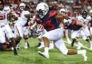Youth Movement Key to Breakthrough Season for Wildcats