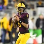 If New Offense Takes, Sun Devils will Do Damage in South