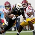 Jack Follman's Simulated 2020 Pac-12 Football Season, Pt. 3