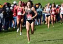 Ritchie Mailbag: Handicapping a Lost Cross Country Season