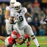 Jack Follman's Simulated 2020 Pac-12 Football Season, Pt. 2