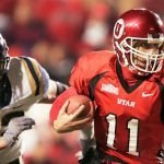 Cefalu: Alex Smith Remains the Greatest Quarterback to Play in a Utah Jersey