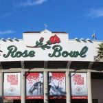 Marks: Ranking the Pac-12 Football Stadiums