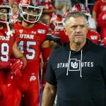 Cefalu: Utes Relying on New and Returning Leaders to Guide them in 2020