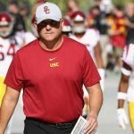 Ackerman: New Trojan Coaches Must Get More Out of Their Existing Talent