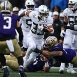 La Rue: New Oregon Offensive Scheme, Familiar Weapons will Give Defenses Fits