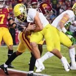 Ackerman: Not Playing Football in Fall Would be Catastrophic for Pac-12