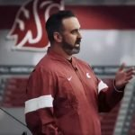 Schoeler: Player Departures Proving Costly For Nick Rolovich's Cougars