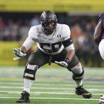 Jack Follman's 2021 NFL Big Board First-Round Mock Draft