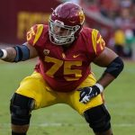Ackerman: Midseason Awards for USC Football