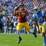 Ackerman: Don't sleep on USC's Running Backs in 2020