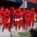 Wohl: Game-by-Game Look at Arizona's 2020 Football Schedule with Predictions