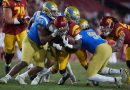 Connon: Game-by-Game Look at 2020 UCLA Season with Predictions