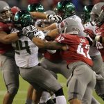 Schoeler: Who Will Seize Emergent Opportunities in WSU Secondary?