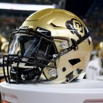 The Great Pac-12 Helmet Ranking Debate