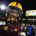 Rice: 7-Game Schedule does ASU No Favors, but Sun Devils Set to Surprise