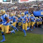 Perez: Three Wishes for the UCLA 2020 Football Season
