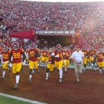 Ackerman: Game-by-Game Predictions for USC in 2020