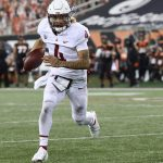 Schoeler: Predicting the Rest of the Washington State Football Season