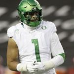 Courtney: Burning questions for Oregon entering Week 4 at Oregon State