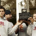 The Great Pac-12 Prestigious Football Program Ranking Debate