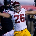2020 Pac-12 Football Power Rankings: Week 4