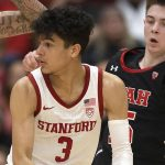 Miller: Stellar Recruiting Class Gives Stanford Hoops Pac-12 Title Hopes