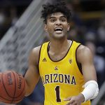 Miller: 2020-21 Pac-12 Men's Basketball Outlook and Week 1 Previews