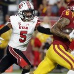 Miller: 2020 Pac-12 Football Previews, Week 3