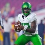 Courtney: Burning questions for Oregon entering Fiesta Bowl vs. Iowa State
