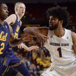 Miller: Week 2 Pac-12 Men's Basketball Previews