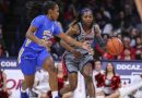 Doss: Ready or Not the 2020 Pac-12 Women's Hoops Season is Off and Running