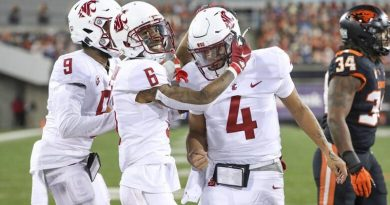 Schoeler: Cougar Football Lessons Learned in 2020