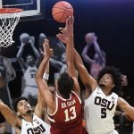 Miller: Week 6 Pac-12 Men's Hoops in Review